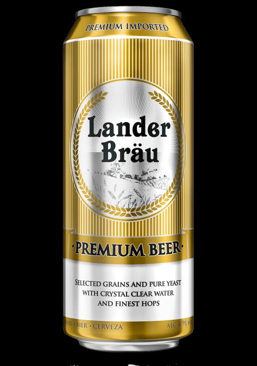 bia-lander-brau-premium-4-9-vol-lon-500-ml