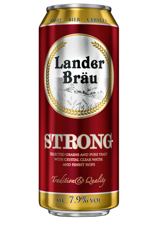 bia-lander-brau-strong-7-9-vol