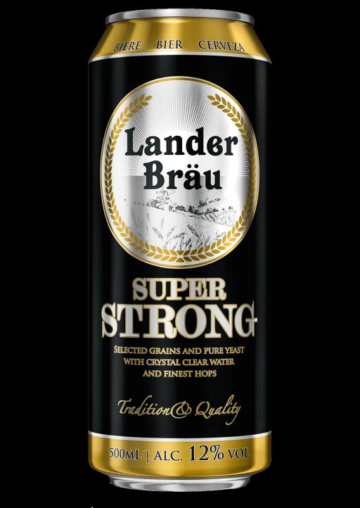 bia-lander-brau-super-strong-12-vol