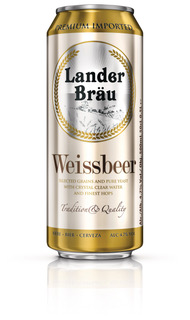 bia-lander-brau-weissbeer-4-7-vol